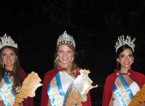 Chau corona: Los Carnavales de Sastre no elegirán reinas