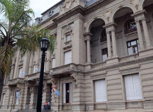Santa Fe, entre las provincias más transparentes en gestión presupuestaria del país