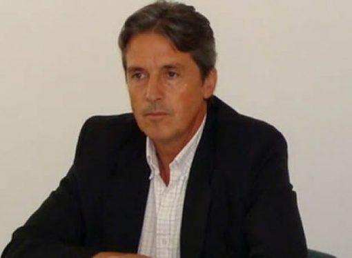 """Garibay: """"Los funcionarios de Recursos Hídricos se excedieron en sus apreciaciones"""""""