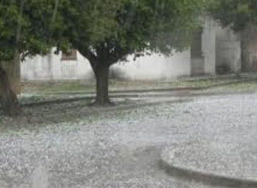 El año se despedirá con bastante lluvias y altas temperaturas en la región