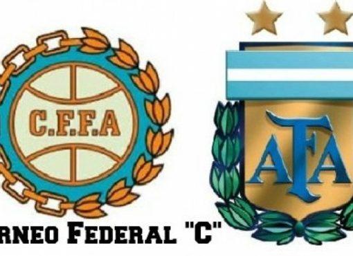 Federal C: La Emilia y Trebolense van camino al sueño por el ascenso