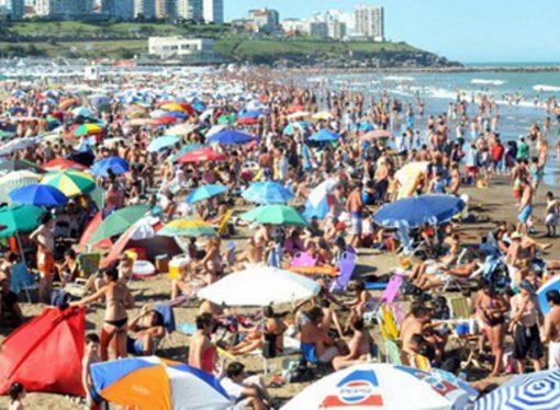 Verano 2021: ¿qué se necesitará para vacacionar en la costa?