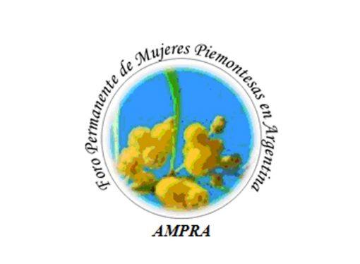 Las Mujeres Piemontesas de Argentina conmemoran el Día Internacional de la Mujer
