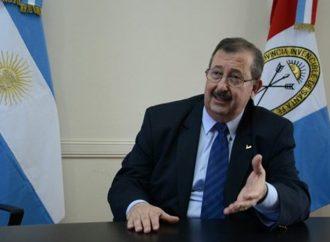 Santa Fe: un ex ministro de salud recomendó fase 1 los fines de semana