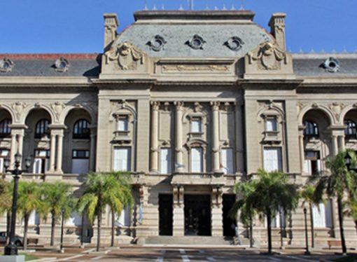 La Provincia transfirió más de $40 millones adicionales a municipios y comunas