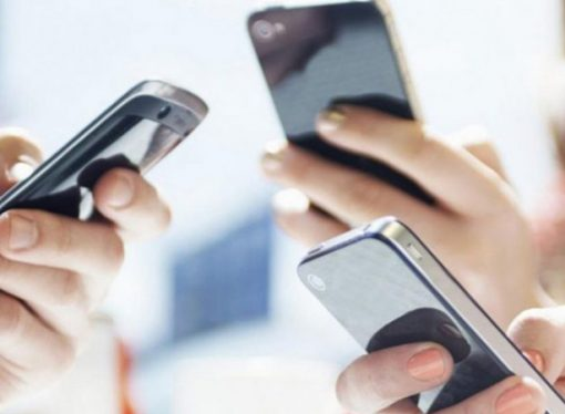Una voz, más cara, en el teléfono: aumenta entre 10% y 12% la telefonía móvil