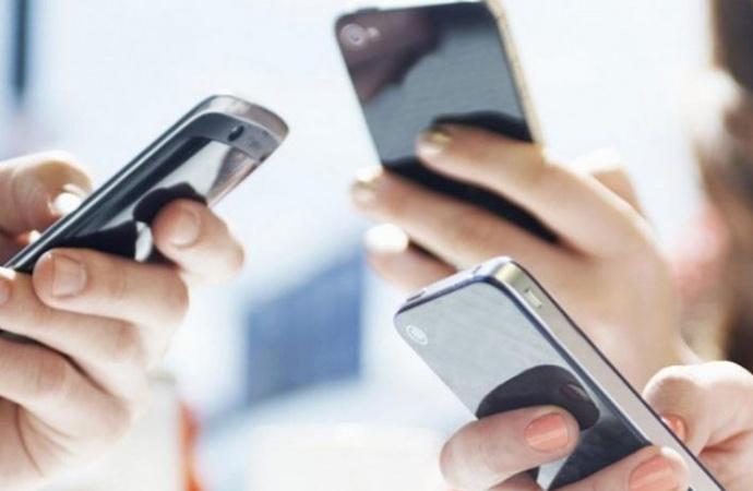 Podrían bloquear 17 millones de celulares en las próximas semanas