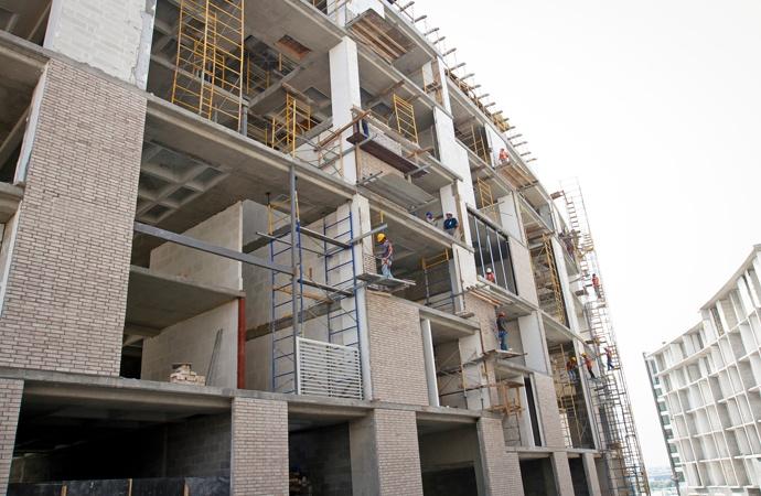 Afip impulsa medida para blanquear operaciones inmobiliarias
