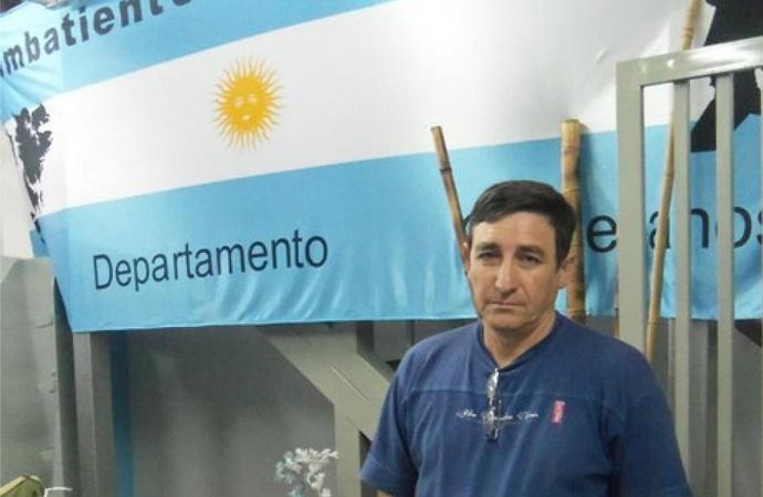 Malvinas 35 años después: El testimonio de un ex combatiente
