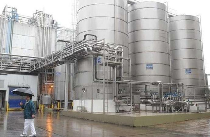Crisis láctea: La Serenísima comunicó que a mediados de año cerrará su planta en Rufino