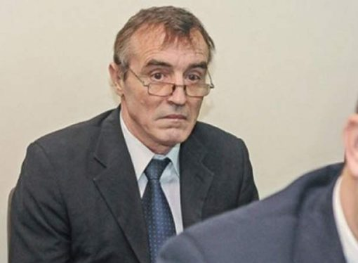 El ex jefe de la Policía de Santa Fe Hugo Tognoli seguirá preso