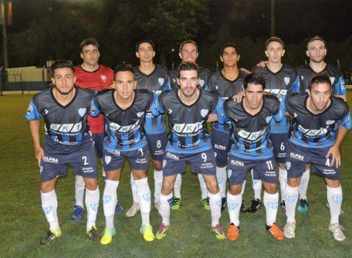 Atlético Sastre recibe a General con el atractivo debut de Franco Casañas