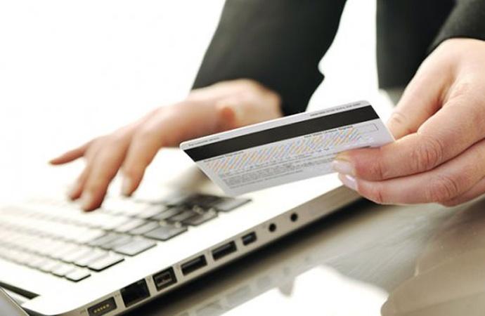 El Alias CBU será obligatorio para todas las cuentas bancarias a partir del 1 de junio