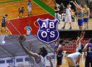 acbos1