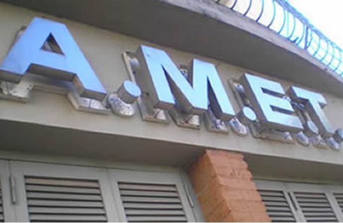 Docentes de AMET aceptaron la propuesta salarial