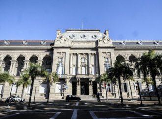 """Los intendentes radicales reclaman la """"urgente"""" asistencia del gobierno provincial"""
