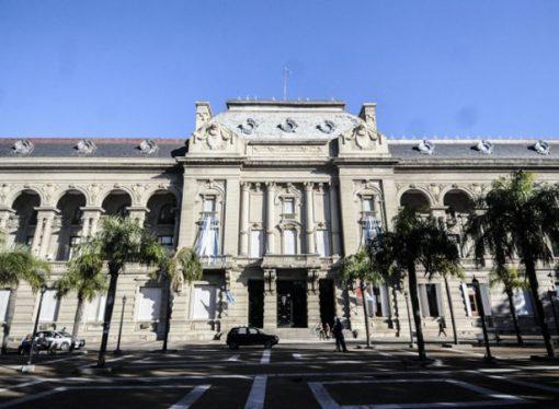 Primer paso de la reforma constitucional en Diputados
