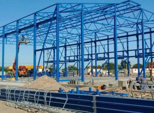 Millonaria inversión de una industria rosarina para generar energía en Santa Fe