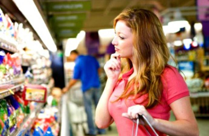 Del campo al súper: los productos agrícolas que más aumentaron