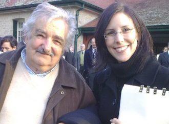 Julieta Poratti renunció a la Municipalidad