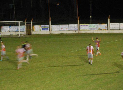 Unión perdió ante la Juve en el cierre del partido