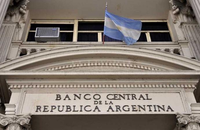 El Banco Central flexibilizó normas para otorgar créditos hipotecarios