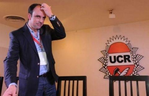 La UCR define si sus afiliados siguen con la opción de apoyar listas distintas