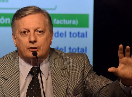 """La Nación quiere """"armonizar"""" la tarifa del servicio de electricidad"""