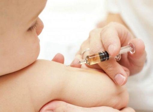 Tiempo de gripe: cuidados para prevenir ante los primeros fríos