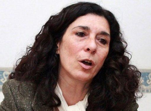 Murió la ex ministra provincial Mónica Bifarello