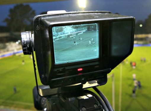El fútbol será gratis por tres meses pero el codificado ya tiene precio