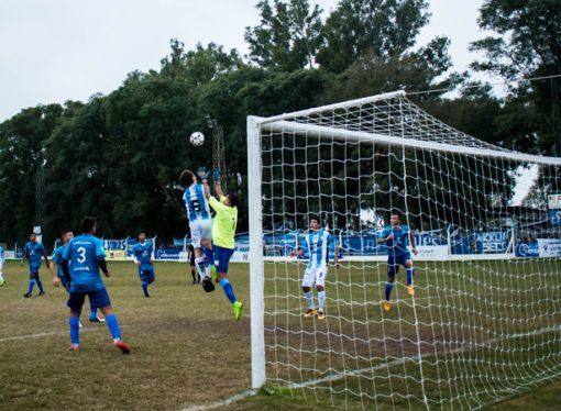 Copa Santa Fe: Tiempo de revanchas