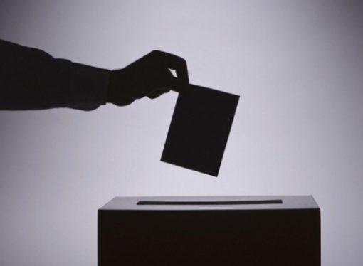 Camino a las urnas: El PJ ya tiene candidatos a concejales