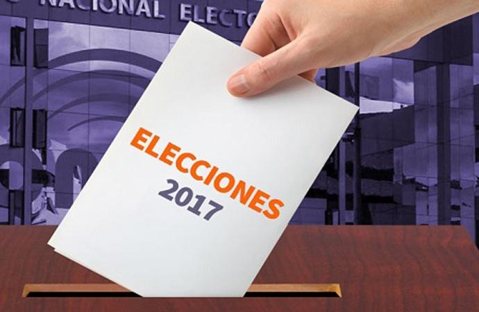 Hay más de 33 millones de ciudadanos habilitados para votar en las PASO