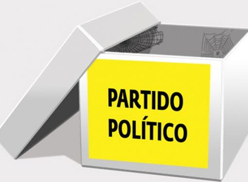 El Gobierno repartirá $243 millones para la campaña electoral
