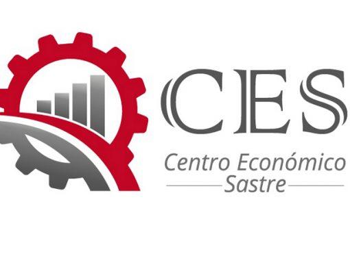 El Centro Económico Sastre sale a captar nuevos asociados