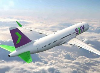 Será 30% más barato viajar en avión para jubilados provinciales