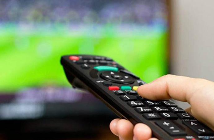 Chau fútbol gratis: cuánto costará ver los partidos por cable