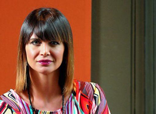 Amalia Granata volverá a postularse para diputada por Santa Fe