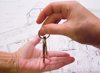 Presión sobre la Provincia para que baje impuesto al crédito hipotecario