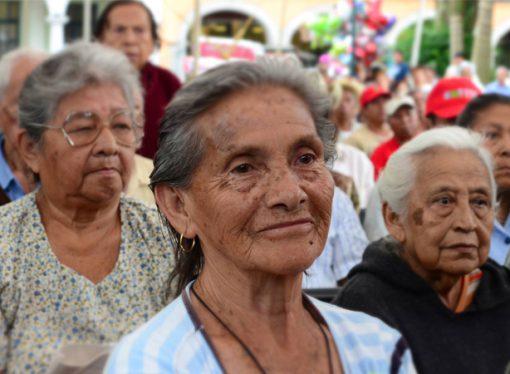 Finalizó la etapa de solicitud de información a pensionados de la Anses