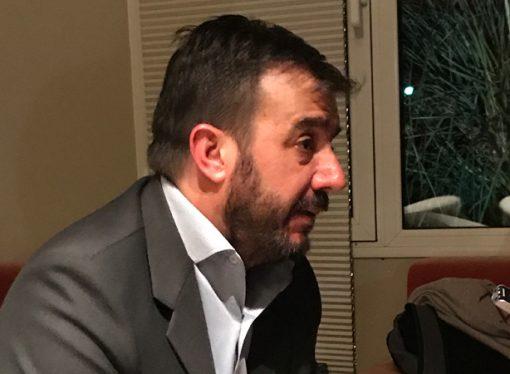 """""""El Comercio de Sastre debe explotar el perfil público que tiene la ciudad"""""""