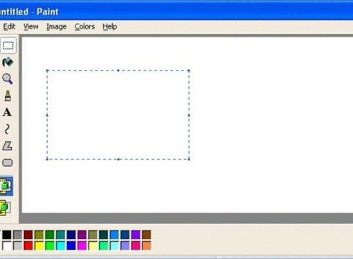 Adiós a un clásico: Microsoft jubila el Paint