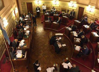 En Santa Fe no se pueden destituir fiscales y defensores provinciales