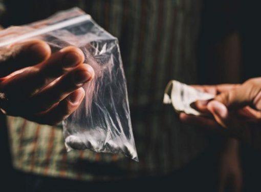 Piden datos sobre el consumo de drogas entre los jóvenes santafesinos