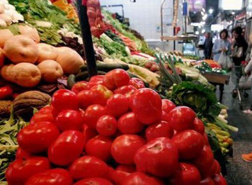 Piden controlar el uso de agroquímicos en hortalizas