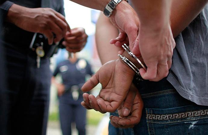 Santa Fe, la provincia con más detenidos por incumplir con el aislamiento obligatorio