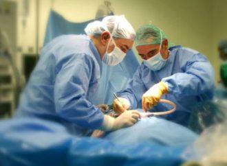 Santa Fe, la segunda provincia en donación de órganos y tejidos