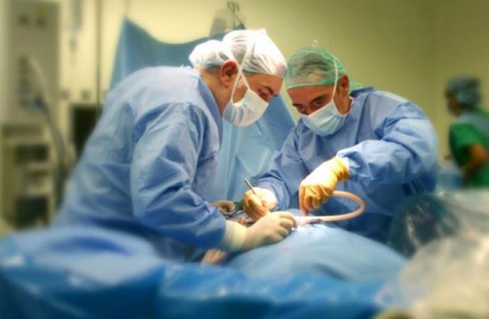 Santa Fe se ubicó segunda en cantidad de donantes de órganos durante el mes de julio