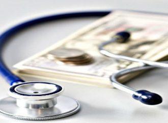 """La medicina prepaga empieza a ofrecer planes """"low cost"""""""